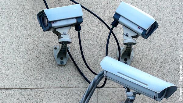 Лысаков объяснил сложности внедрения фиксирующих нарушения тишины ночью камер