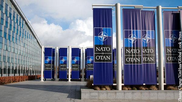Эксперт назвал вероятную причину высылки российских дипломатов из Брюсселя