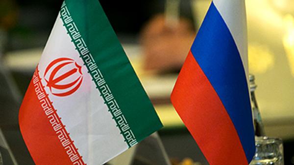 Мнения: Что мешает России и Ирану стать полноценными союзниками
