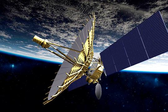 Общество: В поломке единственного комического телескопа есть знак большого успеха России