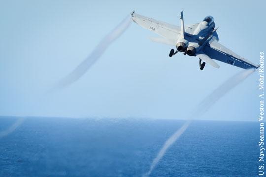 Картинки по запросу Генерал выдвинул версию причин столкновения самолетов ВВС США