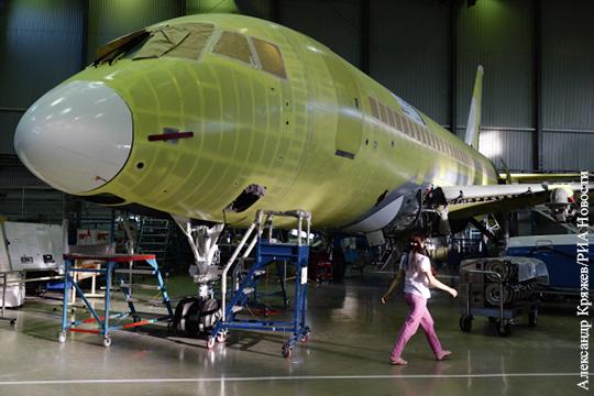 Сейчас для Sukhoi Superjet настали непростые времена, но эти трудности преодолимы, говорит Кремза