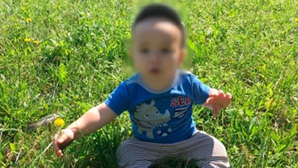 Мать объяснила убийство годовалого ребенка кредитом
