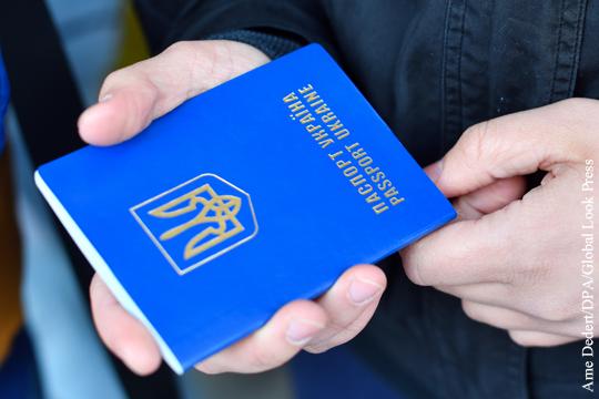 Как получить гражданство рф с нуля