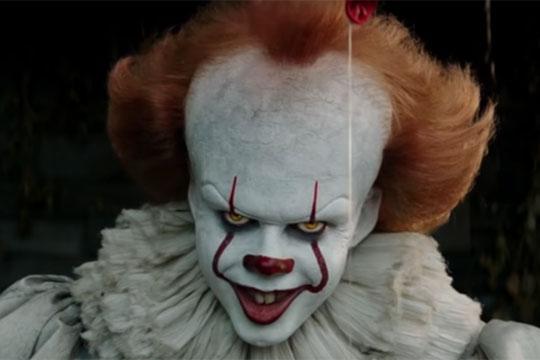 «Клоун-убийца» с «перчаткой Фредди Крюгера» осужден в США