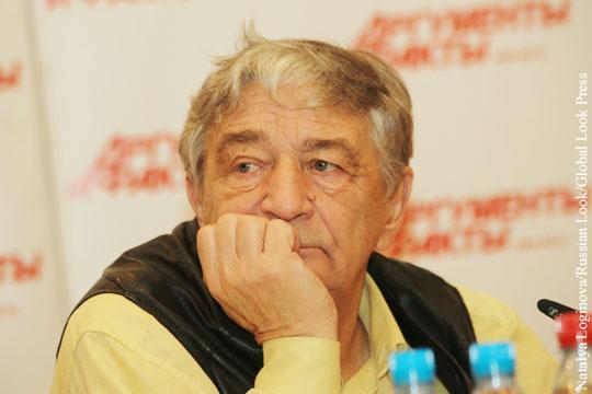 Гузеева высказалась по поводу характера Успенского