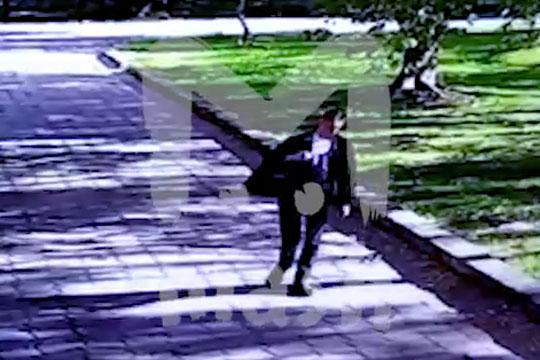 Подруга керченского стрелка рассказала, за что его унижали в колледже