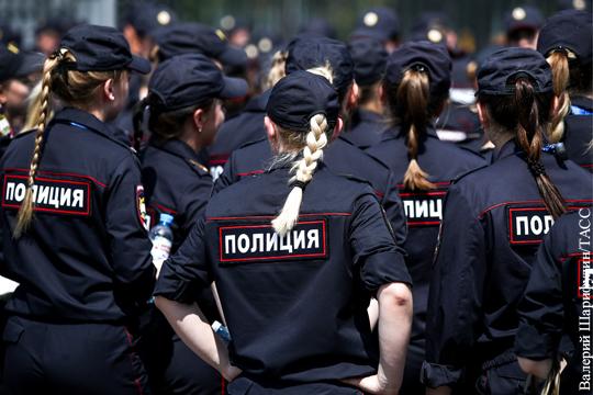 Работа в конвое для девушек подать объявление о работе девушками