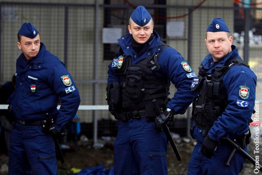 Общество: За что США мстят пойманным в Венгрии «русским торговцам оружием»