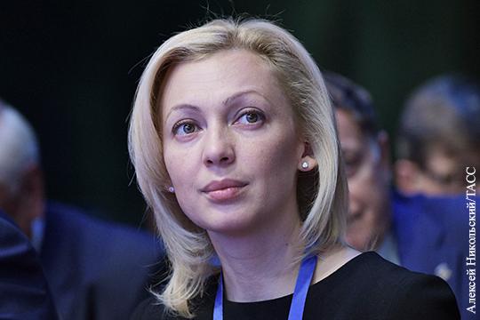 В ОНФ рассказали, что съезд Фронта пройдет в формате антиконференции