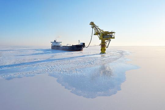 В ОПЕК предложили России сократить добычу нефти «символически»