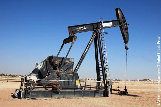 Мнения: Как нам противостоять Трампу и поднять цены на нефть