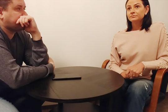 Картинки по запросу Глацких объяснила нежелание увольняться после скандала