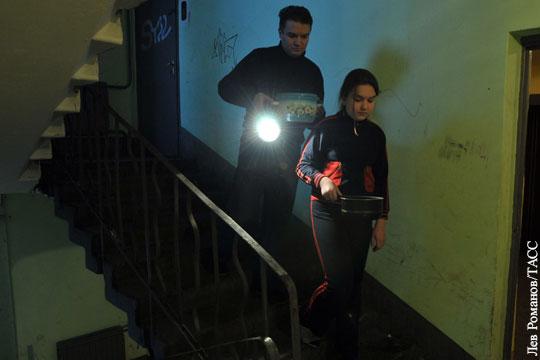Картинки по запросу Депутат предложила ночью отключать свет у малоимущих