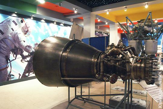 Угрожает ли новый двигатель Илона Маска нашему РД-180?