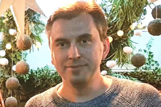 Чиновник Роскосмоса извинился за сравнение жителей хрущевок со «скотобазой»