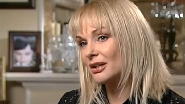 Стала известна причина смерти актрисы Ирины Цывиной