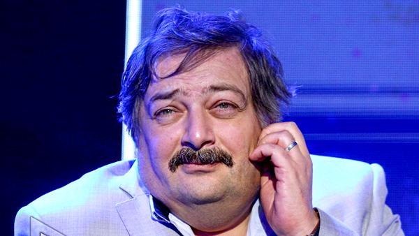 Главный нейрохирург Минздрава высказался о диагнозах Быкова