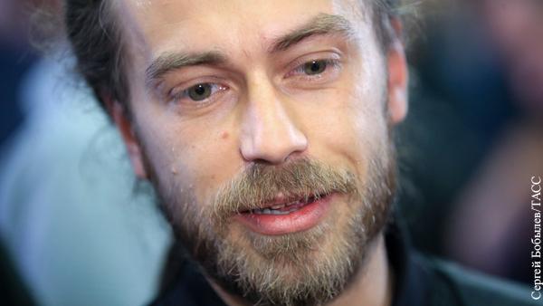 Отец Децла рассказал о депрессии артиста и его постоянных ссорах с женой