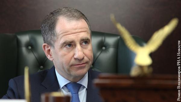 Минск обвинил посла России в разрушении отношений двух стран