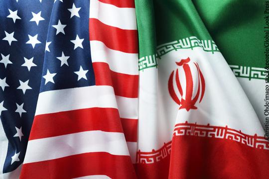 Санкции США застали покупателей иранской нефти врасплох