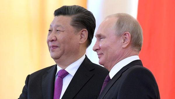 Стоит ли России верить в дружбу с Китаем