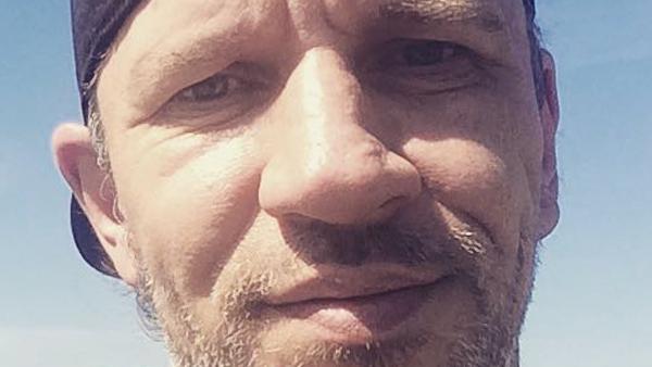 Бывший участник группы «Ляпис Трубецкой» впал в кому после нападения