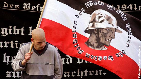 Как победу СССР над Гитлером сотрут из мировой истории