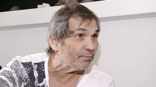 Алибасов под седативами рассказал Малахову, что с ним произошло