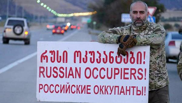 Картинки по запросу Выявилась бесчеловечная суть грузинских претензий к России картинки