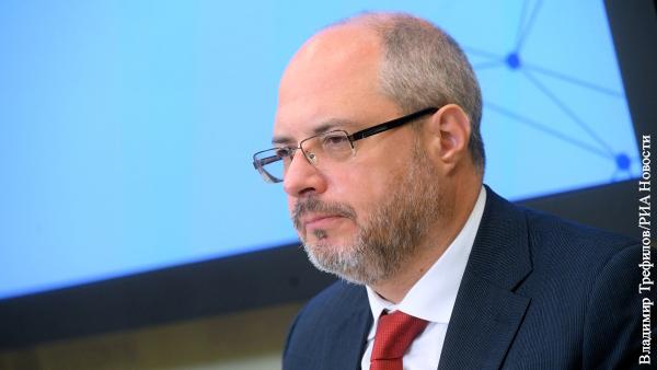 Грузинские парламентарии заявили о готовности встретиться с депутатом Гавриловым
