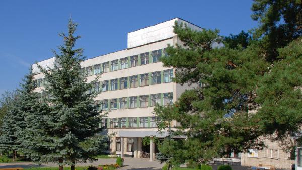 США ввели санкции против калужского радиотехнического института