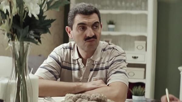Актер из «Реальных пацанов» стал депутатом