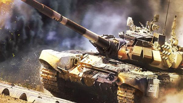 Латвия посчитала военные учения России недостаточно открытыми