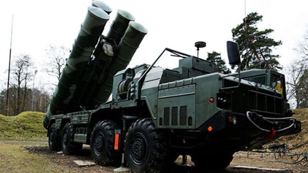 Британия назвала самое опасное оружие России